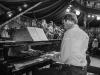 Mandag 17.07.17 Yrtre Suloens Jass enesmble konsert Geir Jartveit (65)