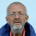 Formann Roald Helgheim