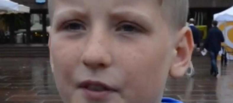 Peder Nicolai Tangen