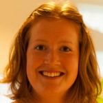 Camilla Grünewald