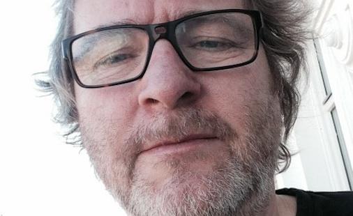 Jan Granlie