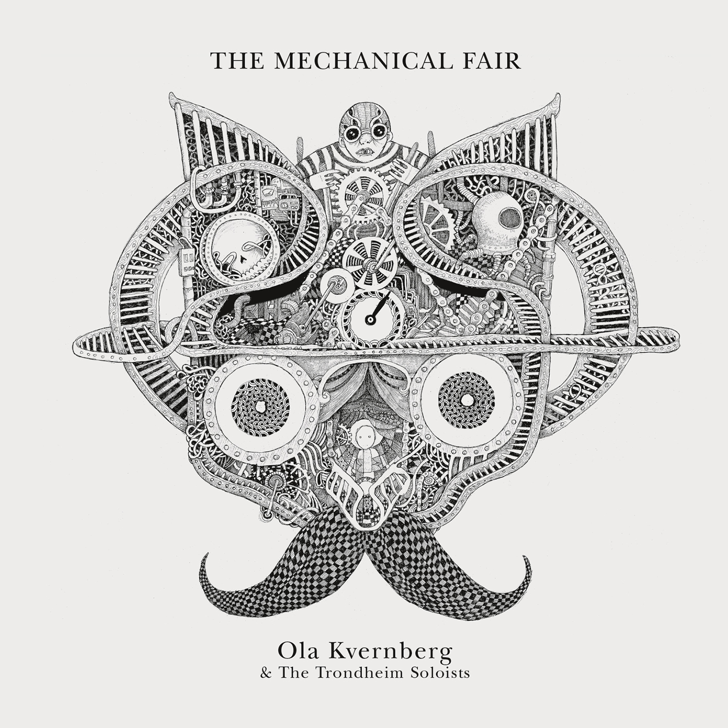 Cover-The_Mechanical_Fair-Kvernberg