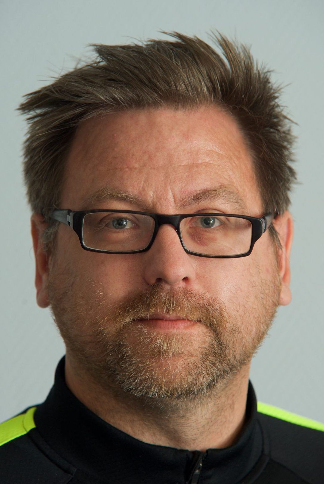 Jan Inge Tangen