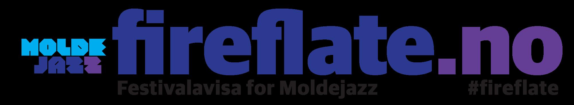Fireflate