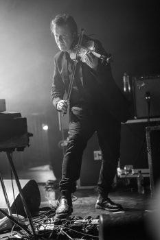 Foto: Kjetil Valstadsve