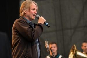 (Foto: Silje Sandøy)