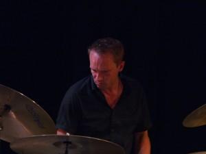 Kvernberg-NilsenLove-Flaen-Maneri-21-torsdag-65187155-Moldejazz-2016-RubenOlsen