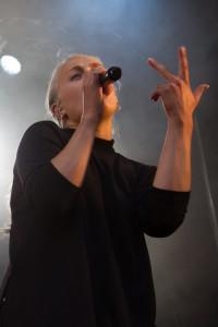 Foto: Camilla Grünewald