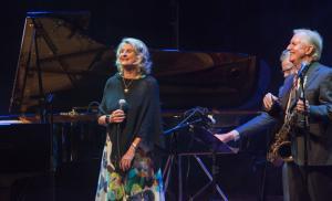 2017-lør-KarinKrog-Elias-Storhaug-0985