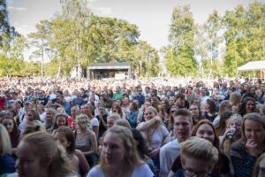 2017-ons-SondreJustad-SiljeSandøy-3719