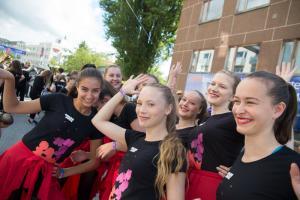 2017-ons-Streetparade og alexparken-SiljeSandøy-2605