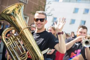 2017-ons-Streetparade og alexparken-SiljeSandøy-2643