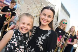 2017-ons-Streetparade og alexparken-SiljeSandøy-2646