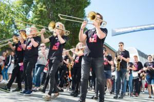 2017-ons-Streetparade og alexparken-SiljeSandøy-2667