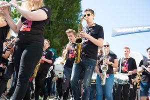 2017-ons-Streetparade og alexparken-SiljeSandøy-2671