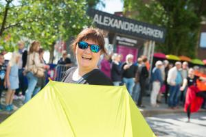 2017-ons-Streetparade og alexparken-SiljeSandøy-2680