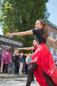 2017-ons-Streetparade og alexparken-SiljeSandøy-2725