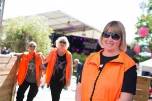 2017-ons-Streetparade og alexparken-SiljeSandøy-2778