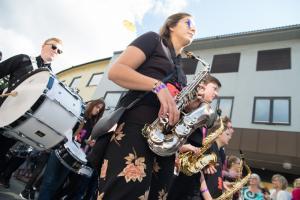 2017-ons-Streetparade og alexparken-SiljeSandøy-2825