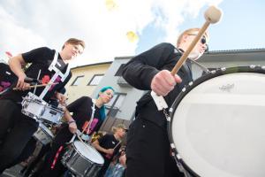 2017-ons-Streetparade og alexparken-SiljeSandøy-2827