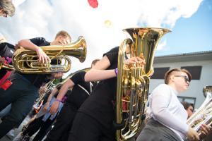 2017-ons-Streetparade og alexparken-SiljeSandøy-2831