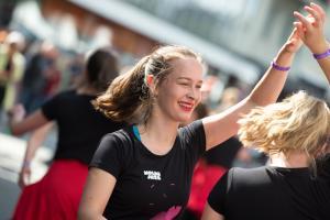 2017-ons-Streetparade og alexparken-SiljeSandøy-2884