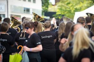 2017-ons-Streetparade og alexparken-SiljeSandøy-2895