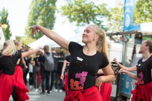 2017-ons-Streetparade og alexparken-SiljeSandøy-2914