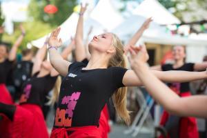 2017-ons-Streetparade og alexparken-SiljeSandøy-2949