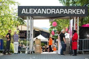 2017-ons-Streetparade og alexparken-SiljeSandøy-3136