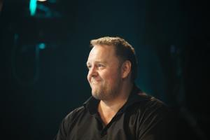 Foto: Ruben Olsen Lærk
