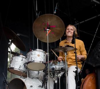 Foto: Andreas Jørgensen