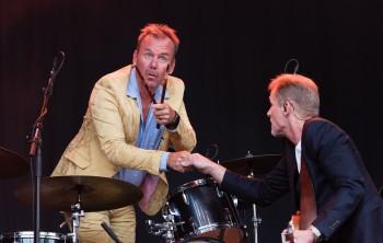 Foto: Andreas Jørgensena