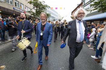2019-man-Opening-HogneBoPettersen-5Y3A0908