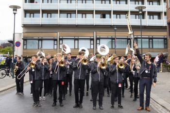 2019-man-Opening-HogneBoPettersen-5Y3A1104