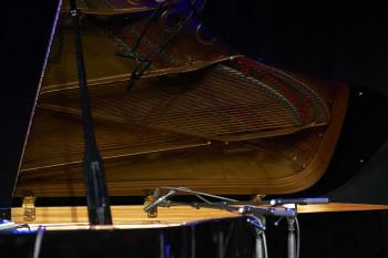 RubenOlsen-LRK-Trio-DSC02182-20191616
