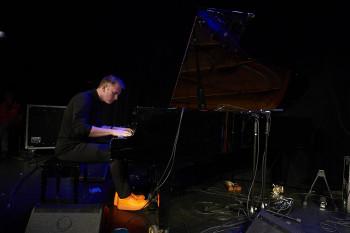 RubenOlsen-LRK-Trio-DSC02208-20191616