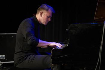 RubenOlsen-LRK-Trio-DSC02209-20191616