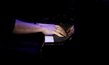 RubenOlsen-LRK-Trio-DSC02253-20191616