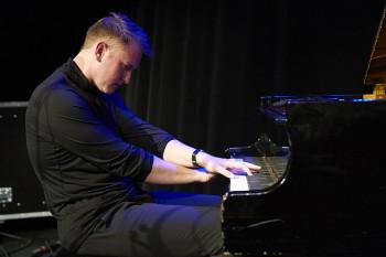 RubenOlsen-LRK-Trio-DSC02268-20191616