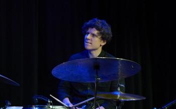 RubenOlsen-LRK-Trio-DSC02272-20191616