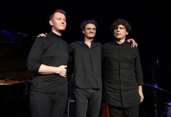 RubenOlsen-LRK-Trio-DSC02279-20191616