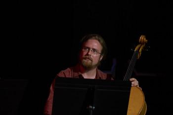 RubenOlsen-AmbroseAkinmusire-OrigamiHarvest-DSC02549-20191717