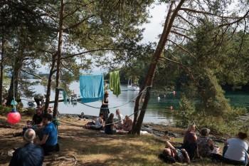 2018-Fre-Hjertoya-KjetilValstadsve-20180720-L1010614