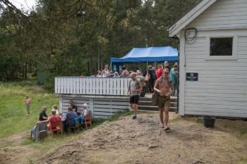 2018-Fre-Hjertoya-KjetilValstadsve-20180720-L1010625