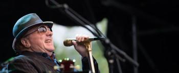 2018-Ons-Van Morrison-Andreas Jørgensen-_DSC4593