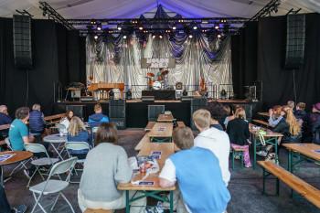 ThorEgilLeirtrø-HuKoRo - Alexandraparken-8-101998.jpg